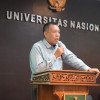 Dr. Drs. Zainul Djumadin, M.Si. .