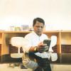 Dr. Syaifudin, M.Si .
