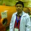 Dr. Viktor Vekky Ronald Repi, S.T., M.T. -