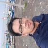Agus Salim, S.Sos., M.I.Kom. .
