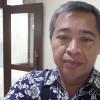 Drs. Suhanto, M.Si. .