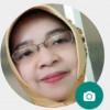 Dr. Fauziah, S. Kom. ,  M.M.S.I. .