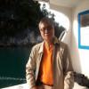 Dr. Firdaus Syam, M.A. .