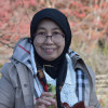 Prof. Dr. Ernawati Sinaga, M.S.Apt. .
