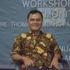 Th. Bambang Pamungkas, S.Sos.,M.I.Kom. .